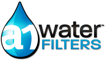 A1 Water Filters
