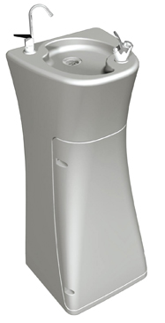 Filtered water coolers Melbourne