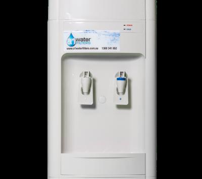 Water cooler Melbourne